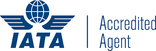 Iata Travel Agency